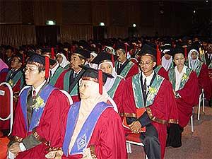 5cbf81695eb Bumiputera graduate unemployment and Malaysia s world class ...