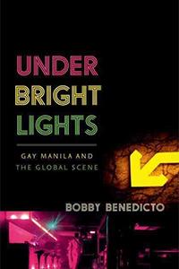 UnderBrightLights-200x300