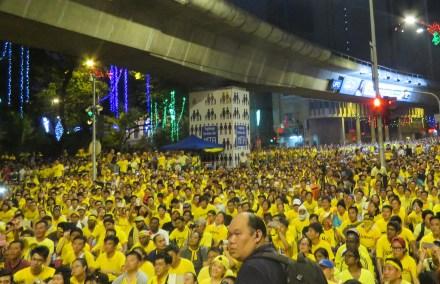 Bersih_4-Wikimedia-480
