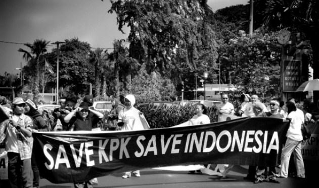 Save-KPK