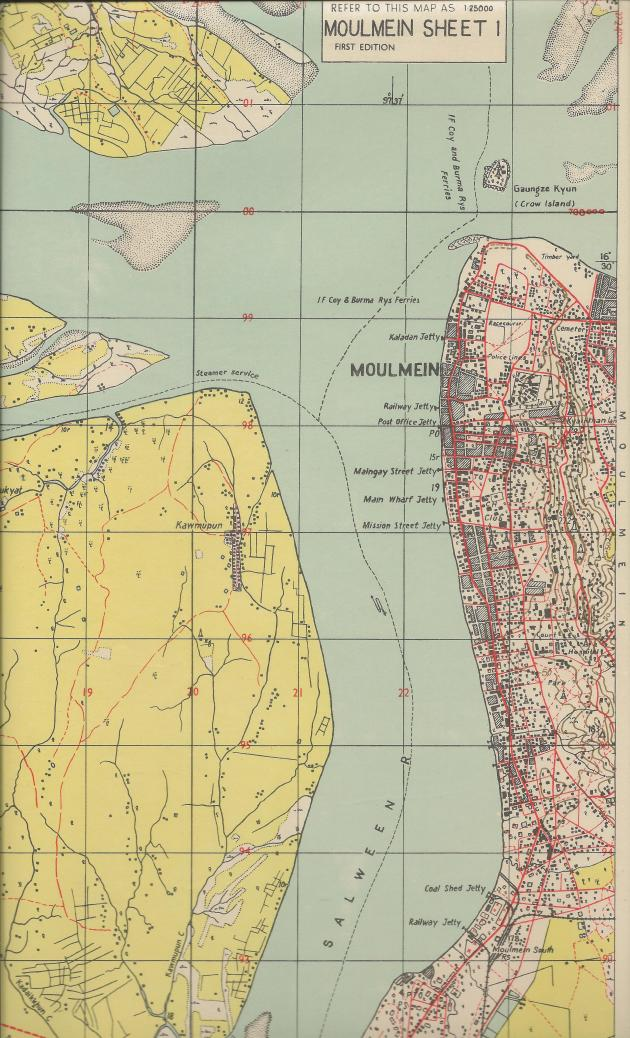 map-of-moulmein