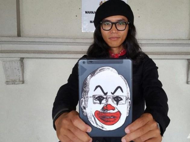 fahmi-reza-najib-clown-630