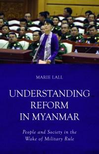 Understanding-reform-cover