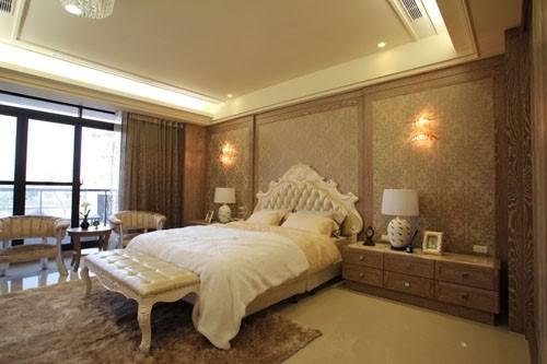 高雄市,室內設計,空間設計