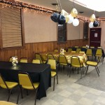 Polish Club Rental Hall for Events and Banquets
