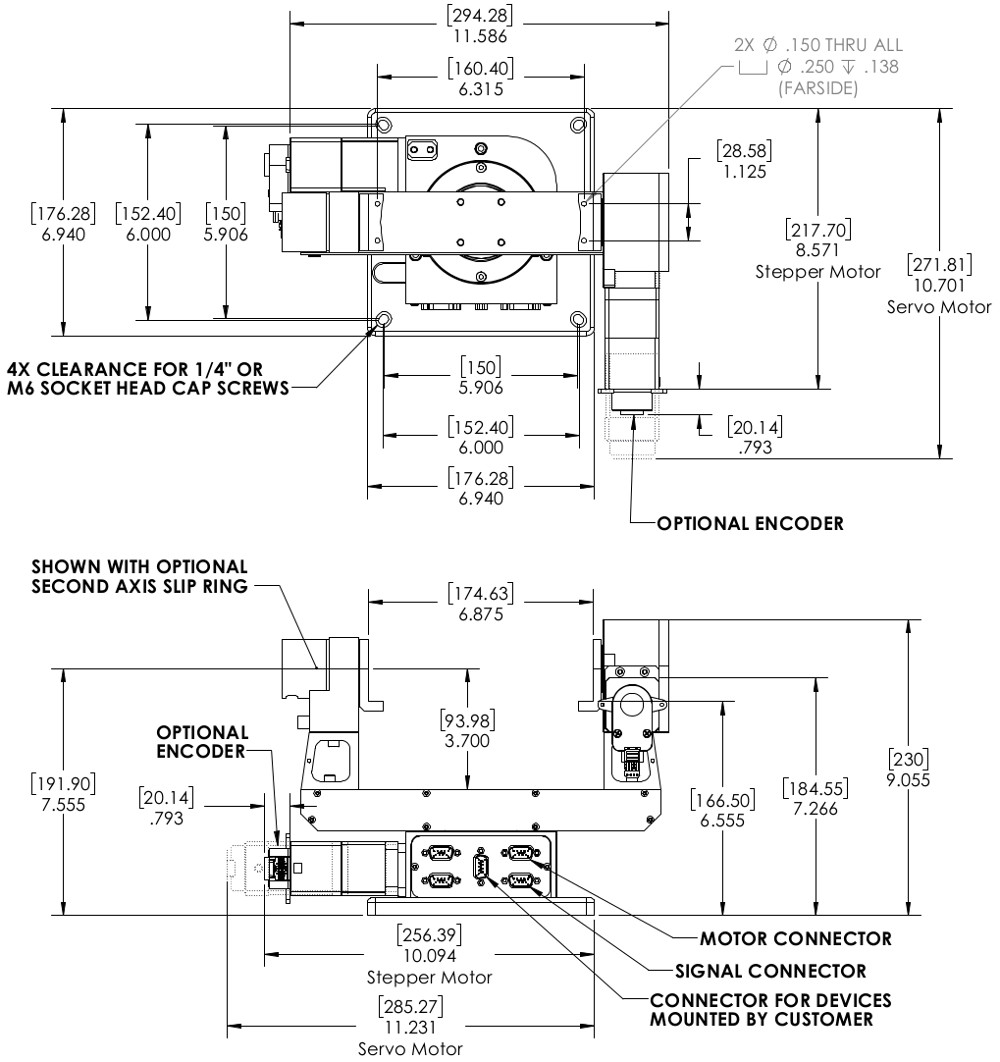 2000 Mercedes E320 Radio Wiring Diagrams Benz Diagram 02 Golf Engine E430