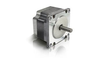 5718_NEMA23_Vacuum_Motors