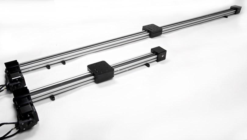 CS-belt-drive-linear-stage-5