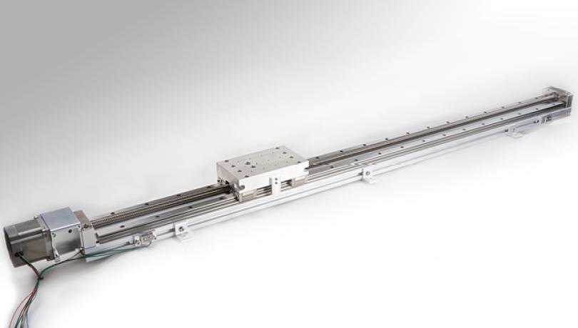 D-Slide-linear-slide-vacuum-1_1