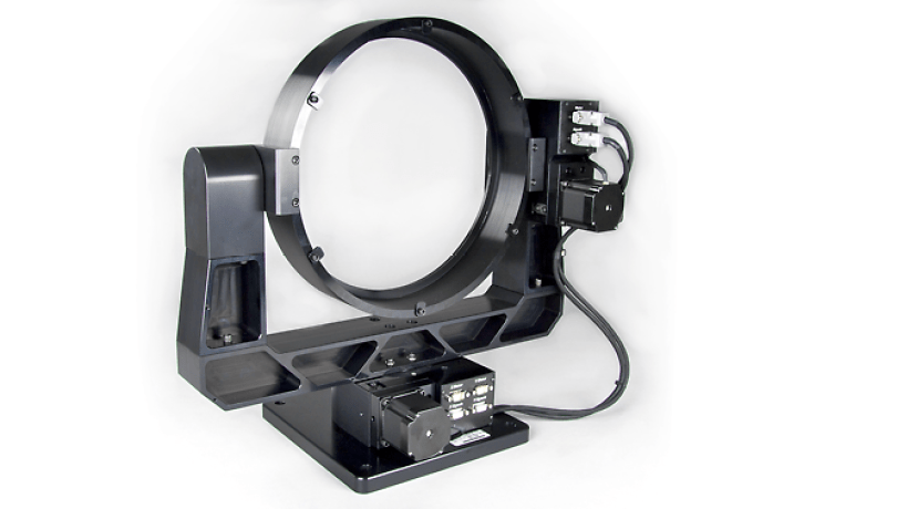 GM-12-2-axis-gimbal-mount