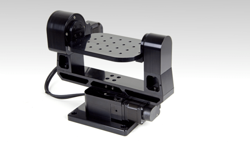 Gm 6 Series Gimbal Mount