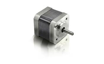 NEMA17_Vacuum_Motor