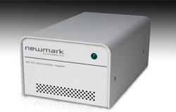 NSC-3311-Servo-Controller-Amplifier-tn