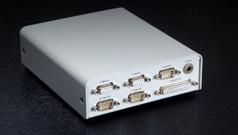 NSC-A2L-motion-controller-rear