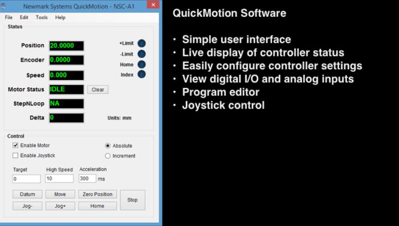 QuickMotion-main