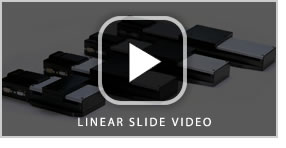 linear-slide-video