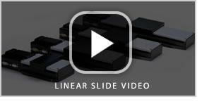 linear-slide-video