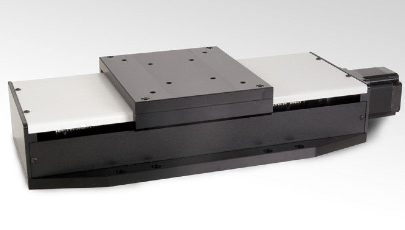 nls8_linear-stage-main