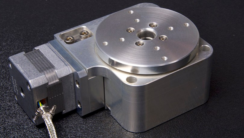 rm-3-vacuum-rotary-table-2_1