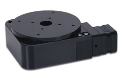 rotary-stage-RT-5-tn