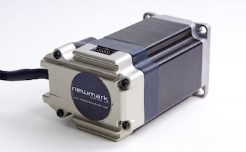 size-23-mdrive-stepper-motor