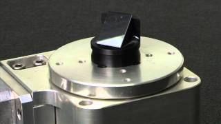 rm-3-vacuum