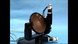 servo-gimbal-mount1