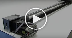 ebelt-linear-stage-video