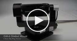 gm-6-slip-ring-version-video