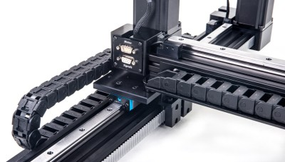 DB XY Gantry Linear Stage