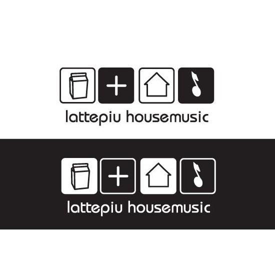 lattepiuHouse