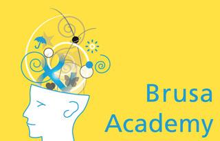 Brusa Academy