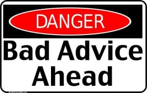 Bad-Advice-ahead-300x191