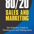 80-20+Sales+and+Marketing