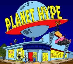 planethype