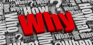 why-hire-us