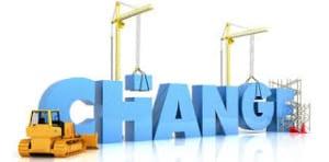 orgchange