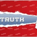 Big-Data-and-Marketing-Myth-Busters