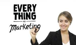 Slide_everythingismarketing