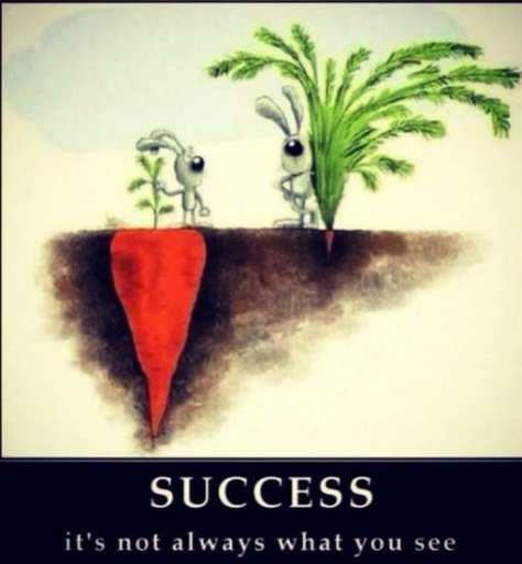 successsee