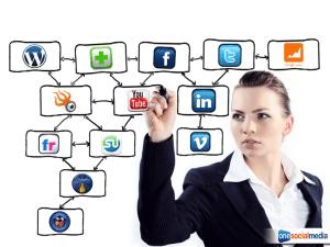 social-media-plan1
