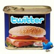 twitterspam