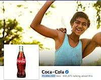 cokefacebook