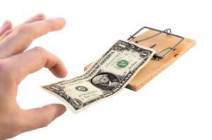 Moneytrap-1