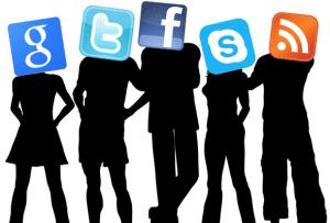 Marketing-to-Millennials-in-2014