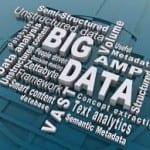 bigdatamarketing