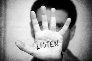 listen-hand