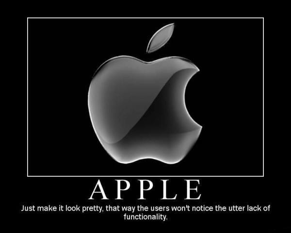 apple-11379812409