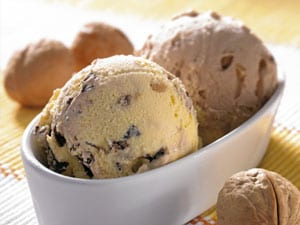 chunky-ice-cream-060711-mdn