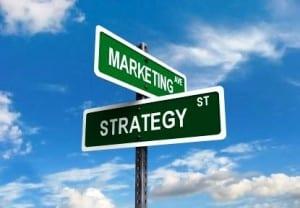 Future-of-Marketing-300x208